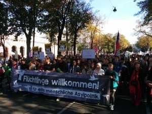20151003_Frontbanner(c)Neue Linkswende