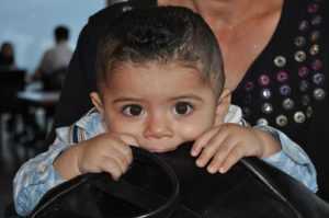 khaled