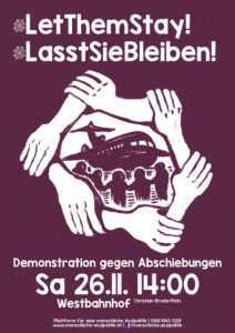 plakat-demonstration-letthemstay-lasstsiebleiben